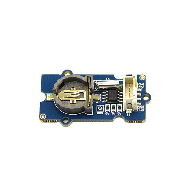 Bobinadora de módulo de reloj de alta precisión