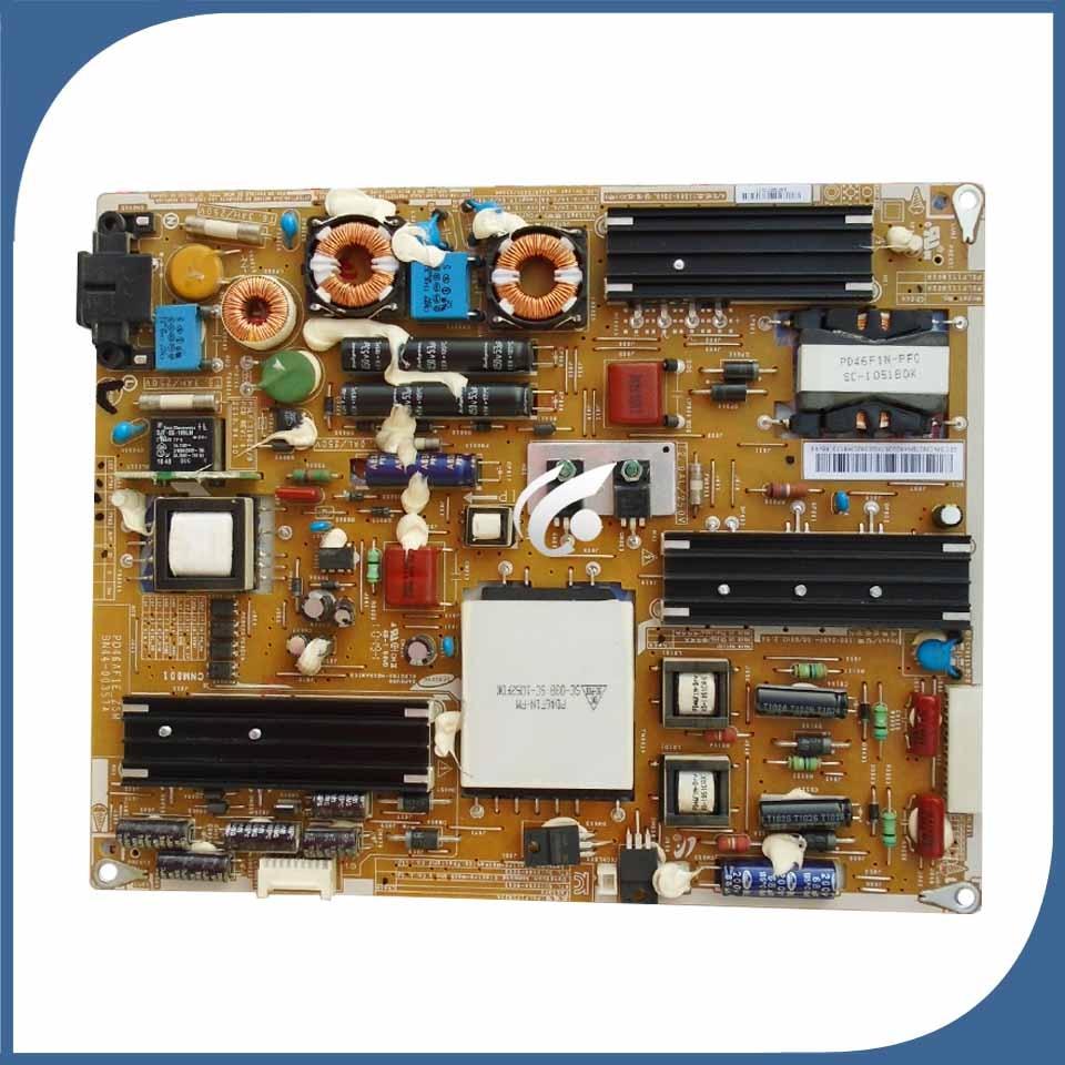 100% New original for power supply board BN44-00357A BN4400357A PD46AF1E_ZSM PSLF171B02A100% New original for power supply board BN44-00357A BN4400357A PD46AF1E_ZSM PSLF171B02A