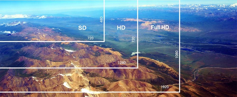 original sjcam sj4000 1080p hd action camera 5