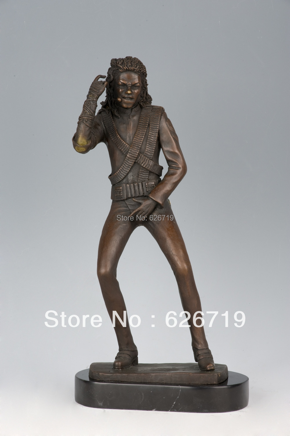 popular contemporary statuesbuy cheap contemporary statues lots  - best selling famous bronze michael jackson statues space step celebrity sculpturecontemporary bronze sculpture(china