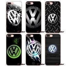 coque volkswagen iphone x