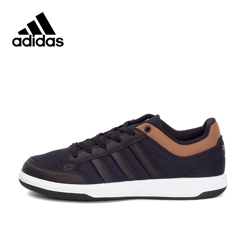 New Arrival 2017 Original Adidas ORACLE VI Men's Low top Tennis Shoes Sneakers oracle e business suite