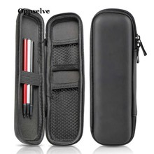 Storage Box Bag Portable Shell Carry Case Holder Pouch Cover For Apple Pencil iPencil Airpods Air Pod Cable Earphone Accessories wooden carry pouch sleeve portable protective box bag case for apple pencil pro pencil box protection pencil case holder