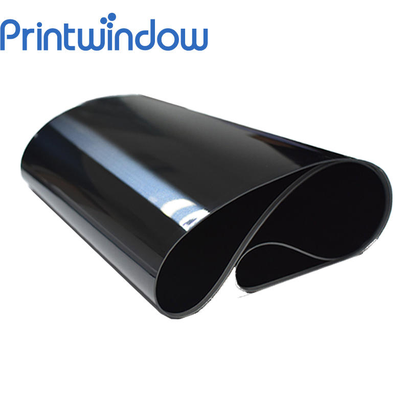 Printwindow Transfer Belt for Canon iR C5030 5035 5045 5051 5235 5240 5250 copier part c5030 fuser film compatible new for canon ir advance c5030 c5035 c5045 c5051 high quality