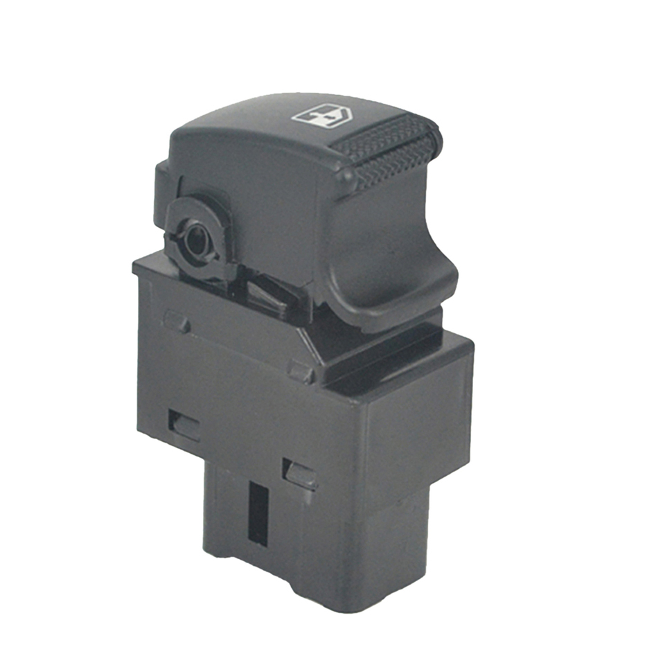 Genuine Hyundai 93580-25100-YN Power Window Sub-Switch Assembly