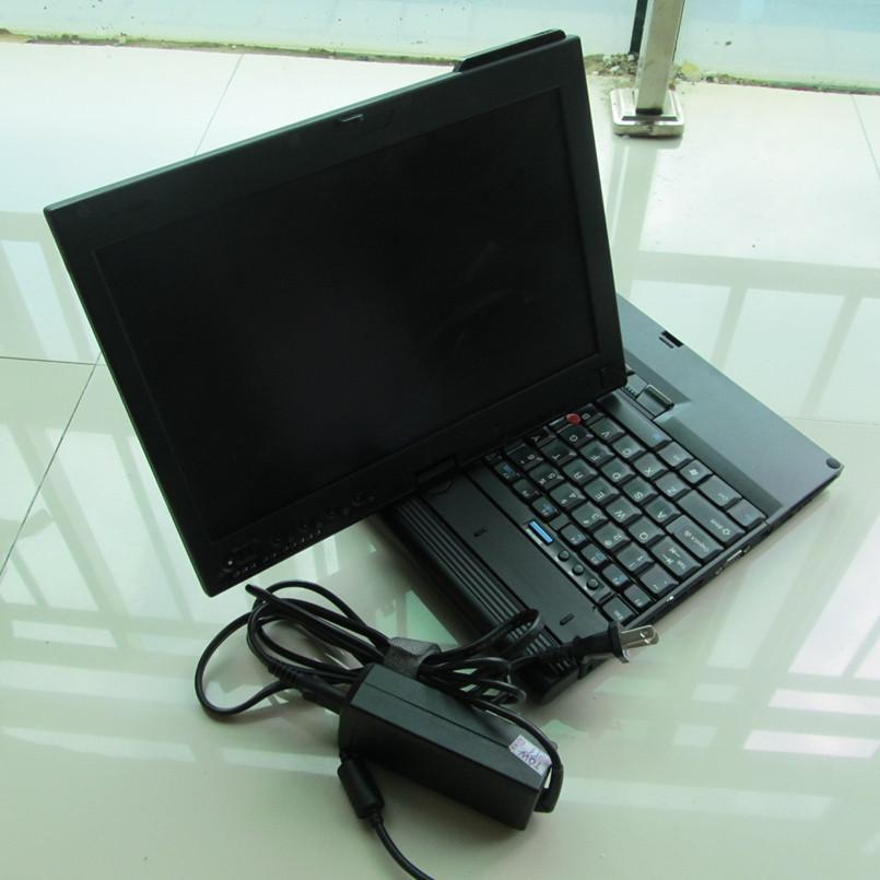 X200T (6)