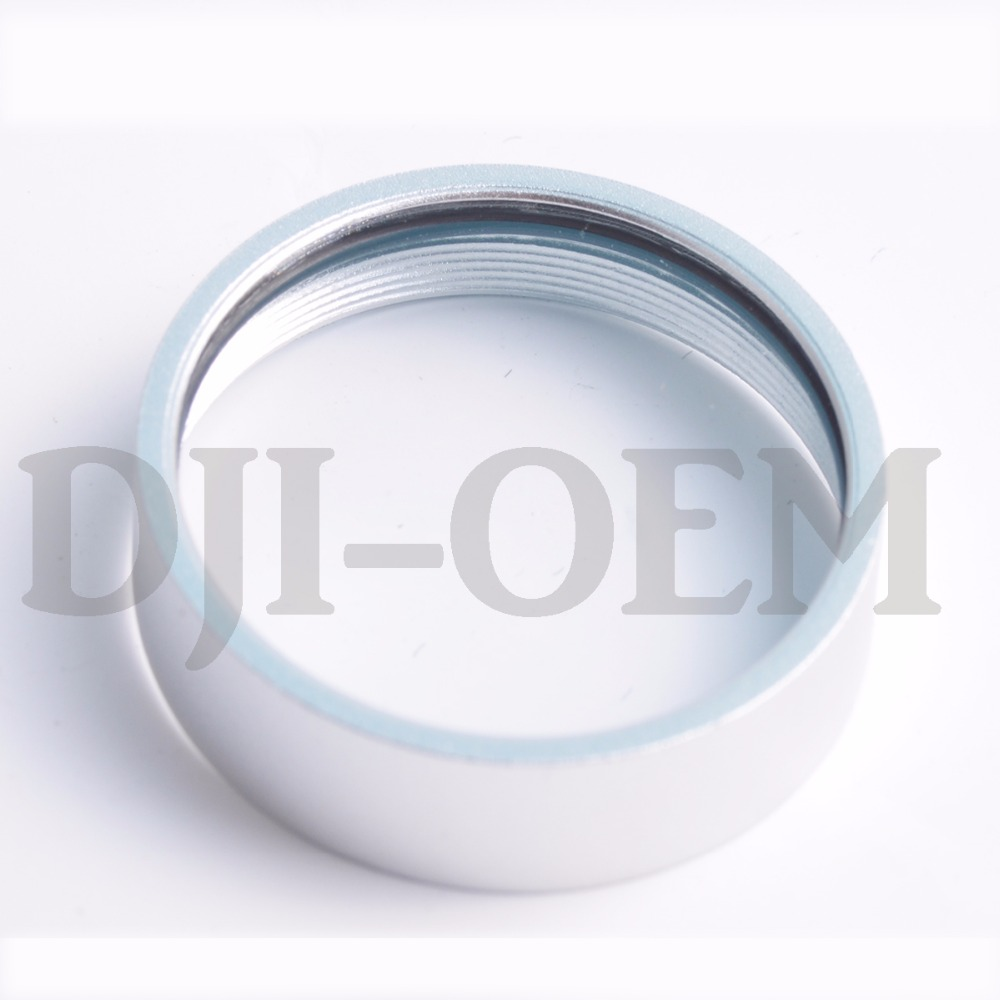 Brand New UV Filter for DJI Phantom3 P3 Professional Advanced DJI Phantom 3