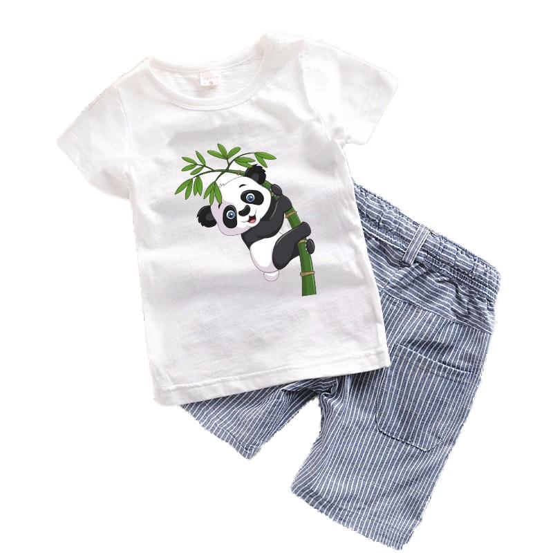 Комплект одежды для девочек 2017 T7