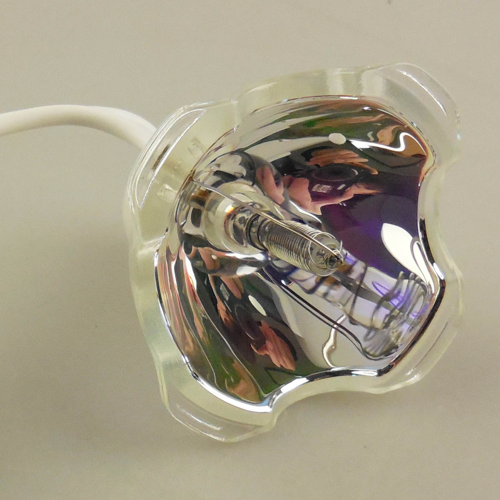 ФОТО Replacement Projector Lamp Bulb SP-LAMP-027 for INFOCUS IN42 / IN42+ / W400 Projectors