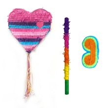Buy party pinata and get free shipping on AliExpress com