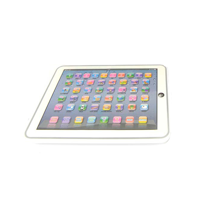 Baby-Kids-Touch-Tablet-Educational-Toys-Children-English-Early-Learning-Machine-Shop-YH-17-5