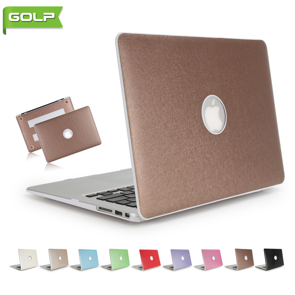 Cover & Case for MacBook Air 13