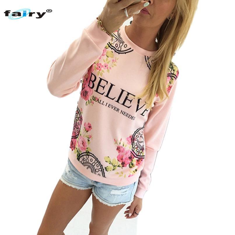 AG 25 Fairy Store 2016 Hot Selling font b Women b font font b Floral b