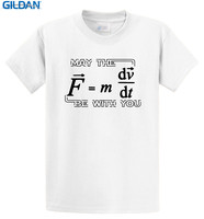3D T Shirt Plus Size Cotton Tops Tee Crew Neck May The Force Be With You