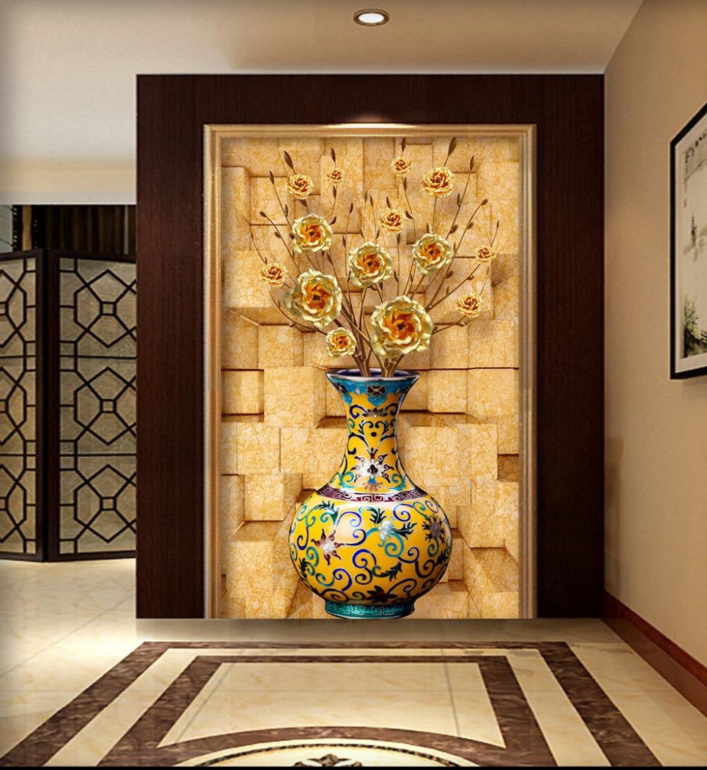 Modern Wall Cloth Decor Photos - The Wall Art Decorations ...