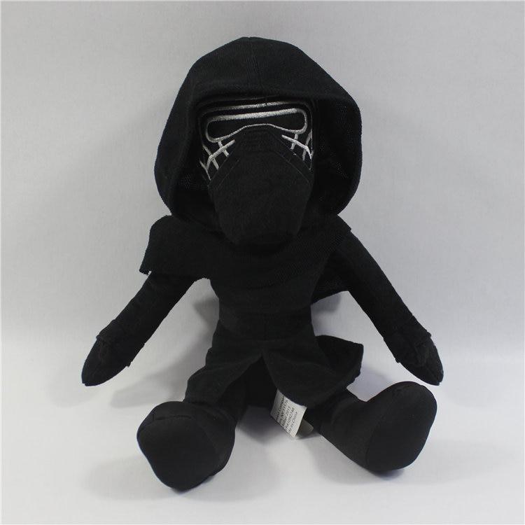 "LARGE Darth Vader Soft Toy Plush 20/"" 50cm"