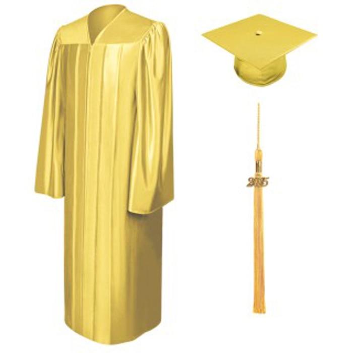 Online Get Cheap High School Graduation Caps -Aliexpress.com ...