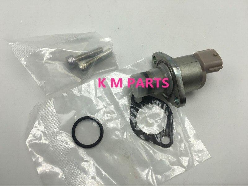 100/% neue top one Druck Saugsteuerventil SCV 294200-0300 2942000300 294009-0300 2940090300 für toyota K-M