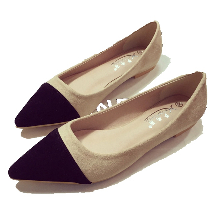 Online Get Cheap Flat Party Shoes -Aliexpress.com | Alibaba Group