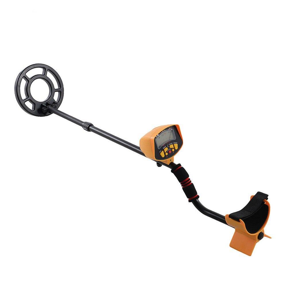 металлодетектор ar924 инструкция