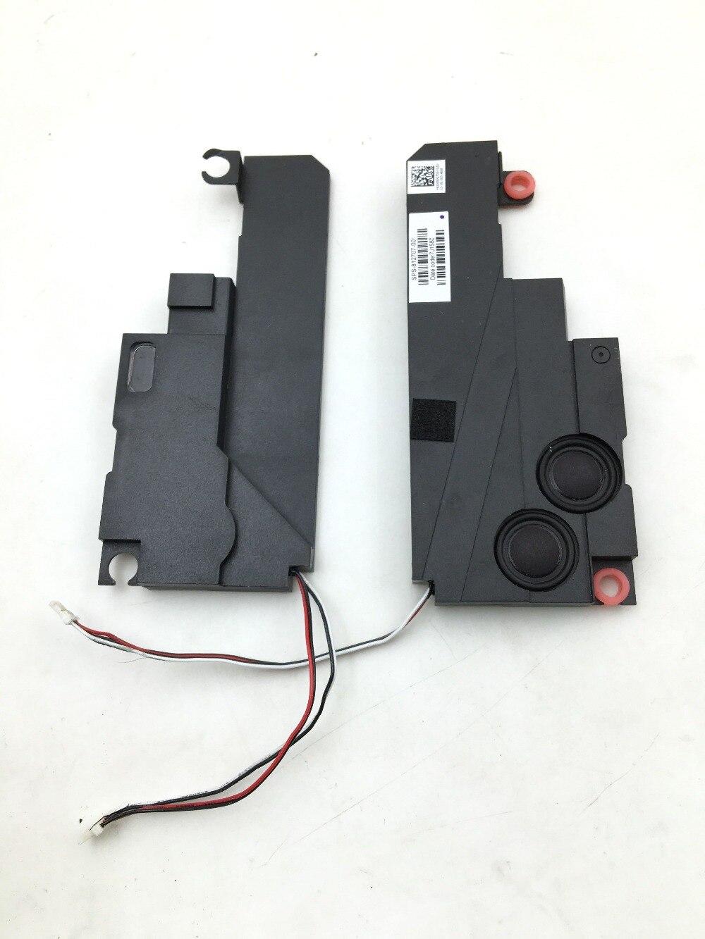 For  H P ENVY 15T 15-AE 15-AH Speaker Speaker 812707-001 PK23000QT00