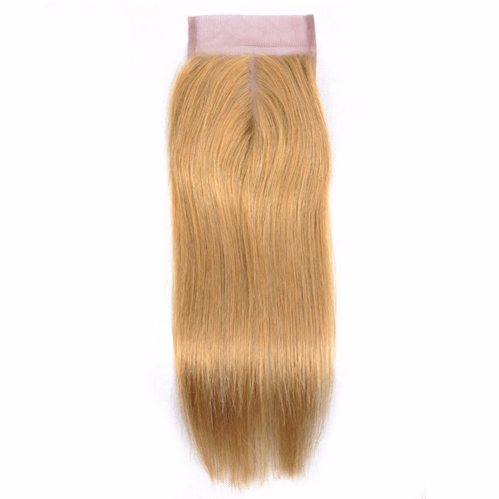 High Quality remy human hair extensions