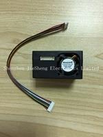 100% NEUE und original HPMA115S0-XXX klettern erkennung PM2.5 sensor X211984 laser staub
