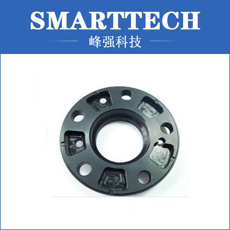 Steel Casting Mechanical Parts, CNC Machining Parts, Mechanical PartsSteel Casting Mechanical Parts, CNC Machining Parts, Mechanical Parts