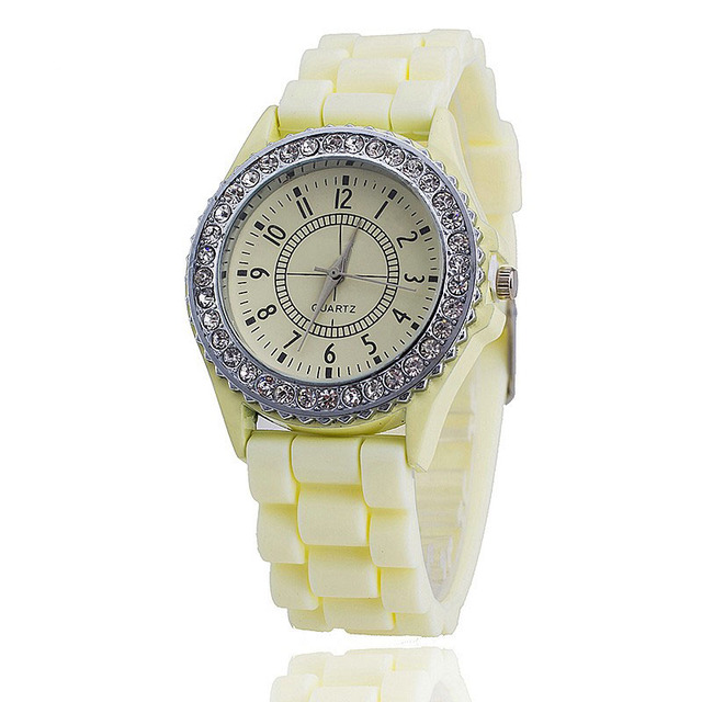 Zegarek damski VANSVAR MODERN 1