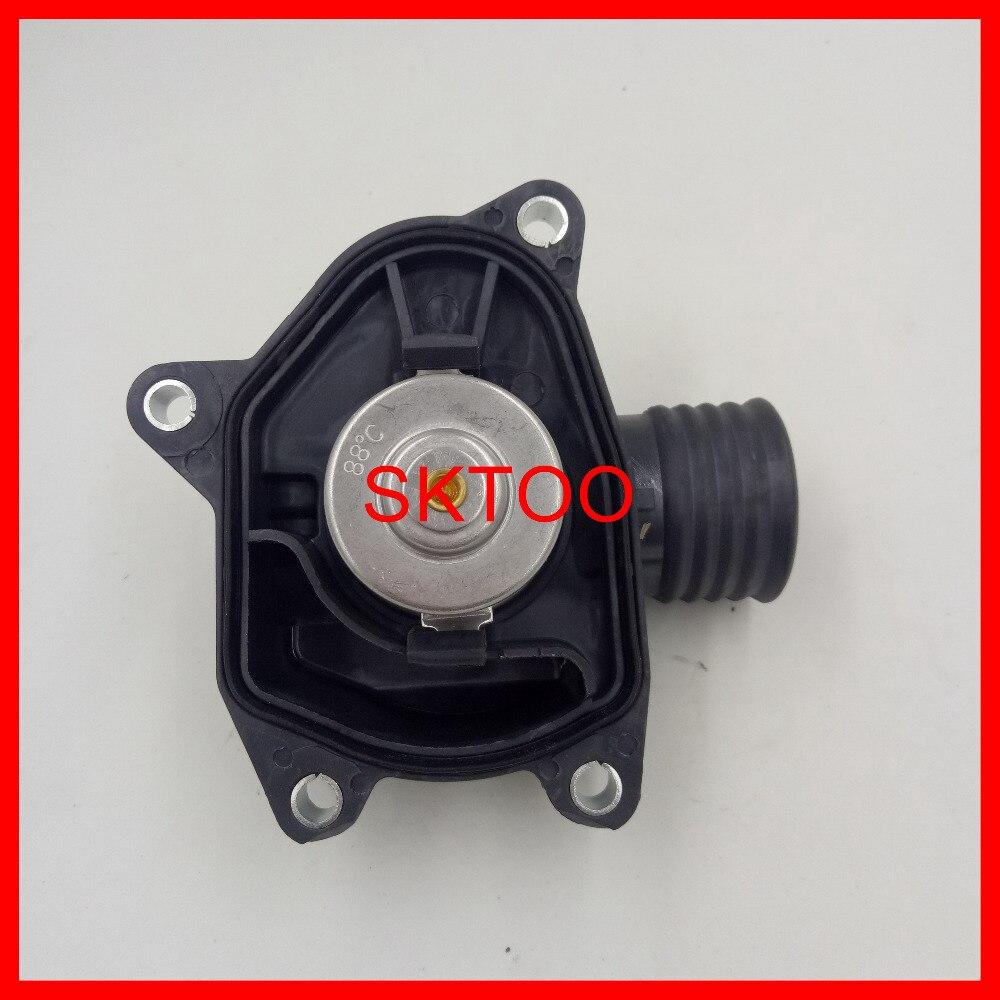Pel100570l Th695288j Fts47088 Pel000090 Engine Coolant Car Rover Oem Number For Land