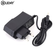 ONLENY Universal DC 5V 2A Power Adapter EU US Plug AC Charger Power Supply Converter for Android Tablet Laptop HOT in stock!!!