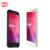 "Original asus zenfone zoom zx551ml quad core 4g lte teléfono móvil 5.5 ""pulgadas 4 GB RAM 64 GB ROM 13 MP Cámara Smartphone"