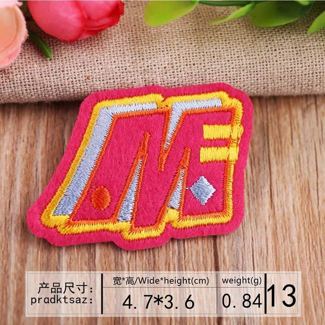 26-English-Letters-Patch-Alphabet-Word-Embroidered-Iron-on-Brand-Patch-for-DIY-Stripes-Motif-Appliques.jpg_640x640 (12)