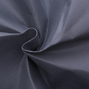 Image 4 - CY Hot sale Photo gray background cloth 1.6*3M/5*10FT Photography Studio Non woven Backdrop Background Screen shooting portraits