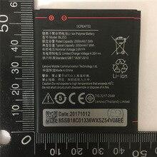 1PCS BL253 2000mAh High quality Original battery For Lenovo A2010 все цены