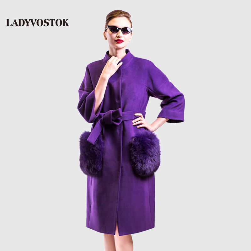 Online Get Cheap Long Coats -Aliexpress.com | Alibaba Group