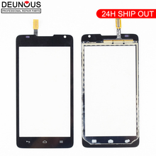 For Huawei Ascend Y530 Touch Screen Y530-U00 Mobile