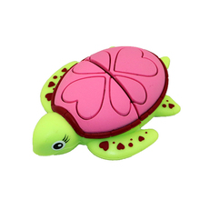 Turtle USB Memory Stick Flash Pen Drive Disk