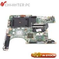 NOKOTION 459567 001 450800 001 466037 001 For HP Pavilion DV9000 DV9500 DV9700 Laptop motherboard S1 MCP67M A2 DA0AT2MB8H0