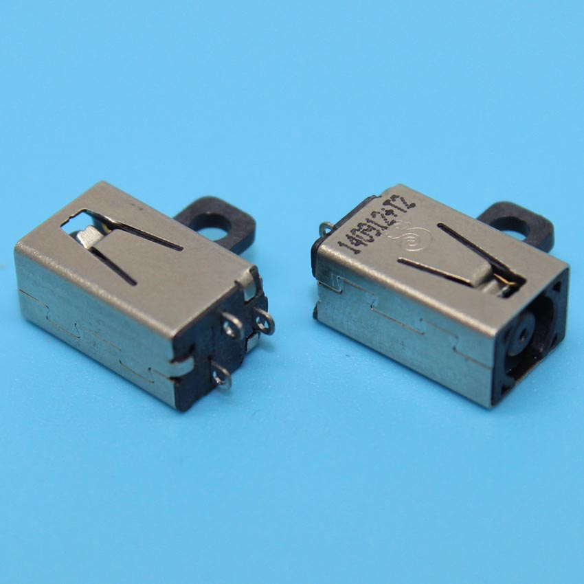 Band NEW Laptop DC Power Jack with cable for DELL Precision M3800 XPS 15 9530 15 (2013) DC Power Jack