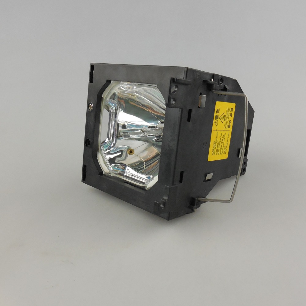 High quality Projector lamp BQC-XGP25X//1 for SHARP XG-P25X with Japan phoenix original lamp burner стоимость