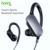 En stock original xiaomi auricular bluetooth deporte auriculares estéreo impermeable 4.1 auricular bluetooth inalámbrico para teléfono móvil