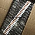 1 set = 4 stuks voor LE40F3000WX LK400D3HC34J Led backlight JVC LT-40E71 (EEN) LED40D11-ZC14-03 (B) 30340011206 11 lampen