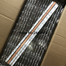 1set = 4 stück für LE40F3000WX LK400D3HC34J led hintergrundbeleuchtung JVC LT 40E71(A) LED40D11 ZC14 03(B) 30340011206 11 lampen