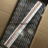 1set=4pieces for LE40F3000WX LK400D3HC34J Led backlight JVC LT 40E71(A) LED40D11 ZC14 03(B) 30340011206 11lamps