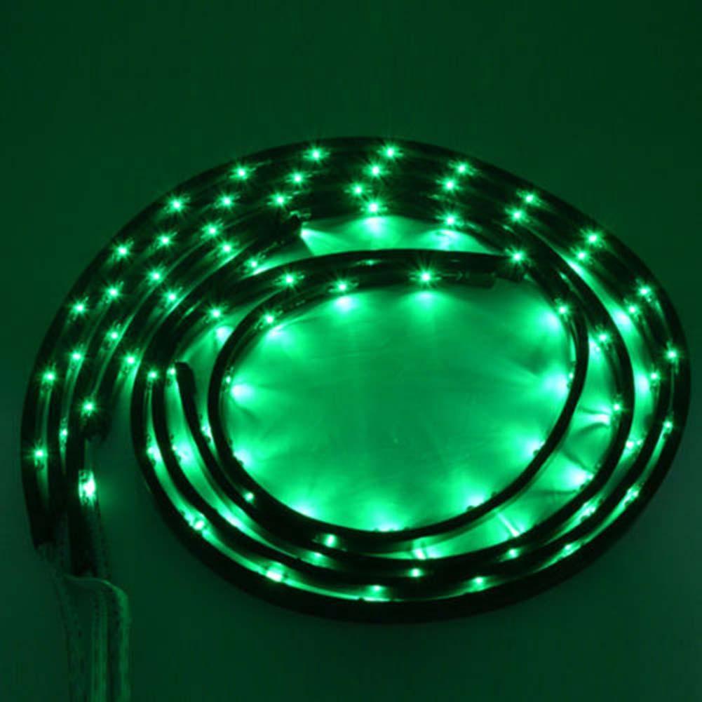 Fein Neon Kabel Kits Fotos - Der Schaltplan - greigo.com