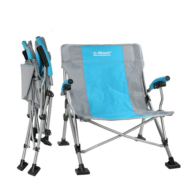 high end folding chairs standing desk chair stool furniture outdoor leisure patio director fishing camping balcony loungers