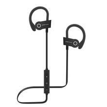 VOBERRY Беспроводной наушники для телефона samsung Galaxy S8 Беспроводной наушники Bluetooth наушники гарнитуры для Xiaomi huawei
