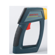 Big discount SENTRY Industrial Infrared Thermometer ST-689