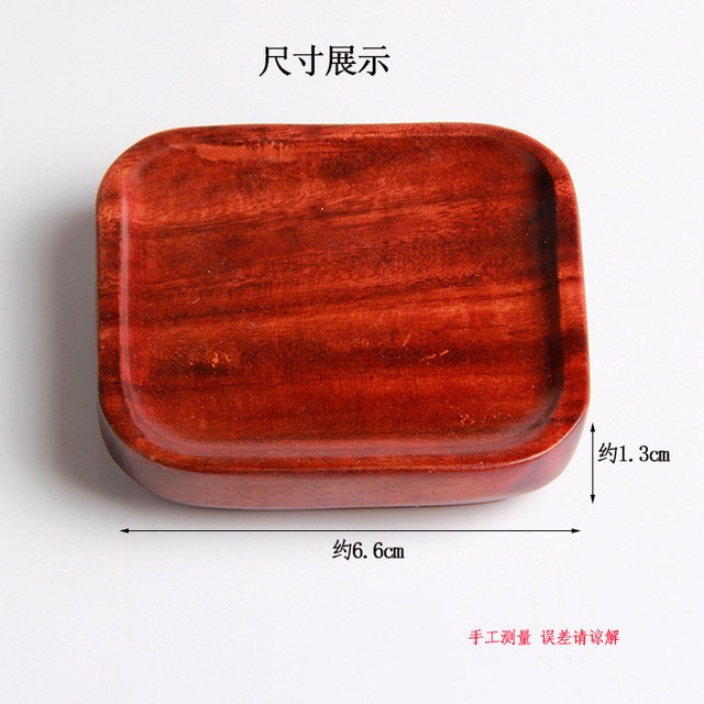 Xícara de chá Conjunto Xícara De Chá Bule Drinkware Cerâmica China Kung Fu Jogo de Chá xícara de Cerâmica presente Chinês D056
